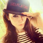 New Movie: Dreamcatcher (Horror)